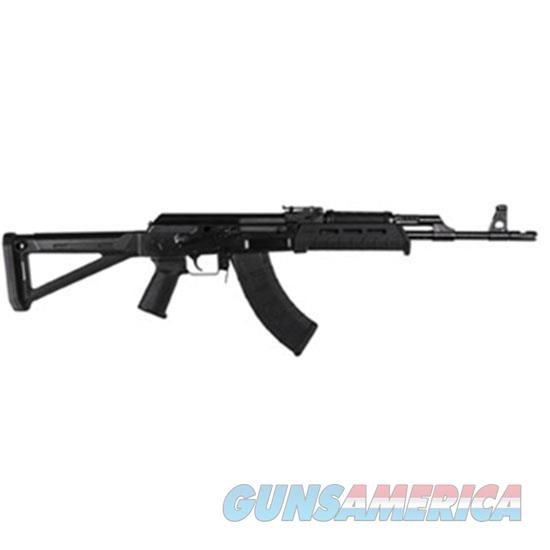 Red Army Standard C39v2 7.62X39mm Magpul Moe New Rail 30Rd RI2399-N  Guns > Rifles > R Misc Rifles