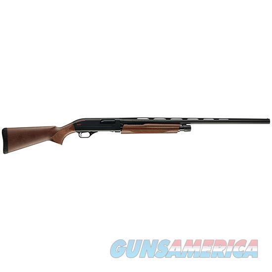 "Winchester Sxp Field 20Ga 26"" 3"" Wood Pump 512266691  Guns > Shotguns > W Misc Shotguns"