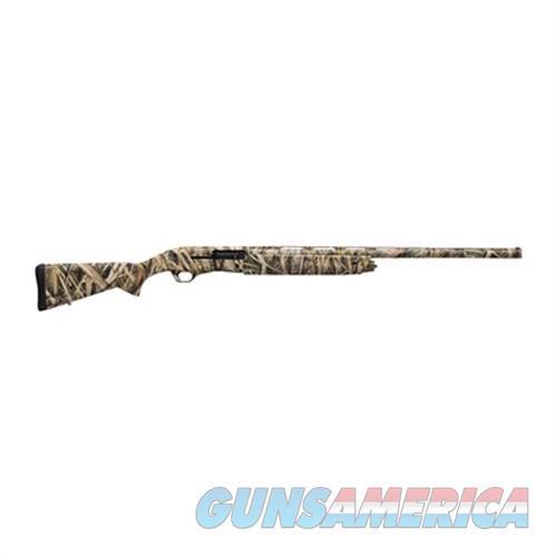 """Winchester Sx3 Wtfl Mosgb,12Ga-3.5"""",26 +3 511155291  Guns > Shotguns > W Misc Shotguns"""