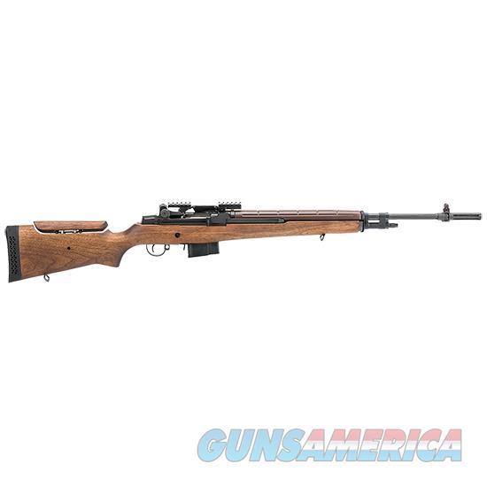 Springfield Armory M1a M21 Long Range Match 308Win Ca Comply SA9121CA  Guns > Rifles > S Misc Rifles
