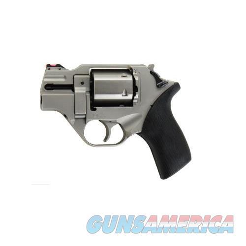 """Rhino 200Ds 40S&Amp;W 2"""" Chrome CF340.231  Guns > Pistols > C Misc Pistols"""