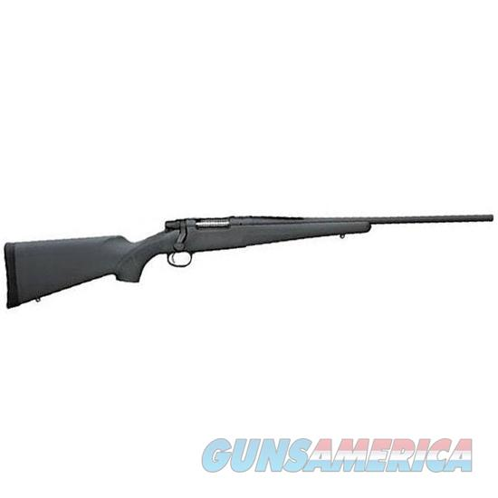 Remington 7 260Rem 20 Syn Rpd 85912  Guns > Rifles > R Misc Rifles