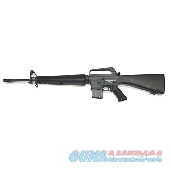 Colt M16a1 Retro Vietnam Era Rifle CRM16A1  Guns > Rifles > C Misc Rifles