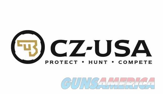 Cz Usa P-10C Suppressor Rdy 9Mm 01534  Guns > Pistols > C Misc Pistols