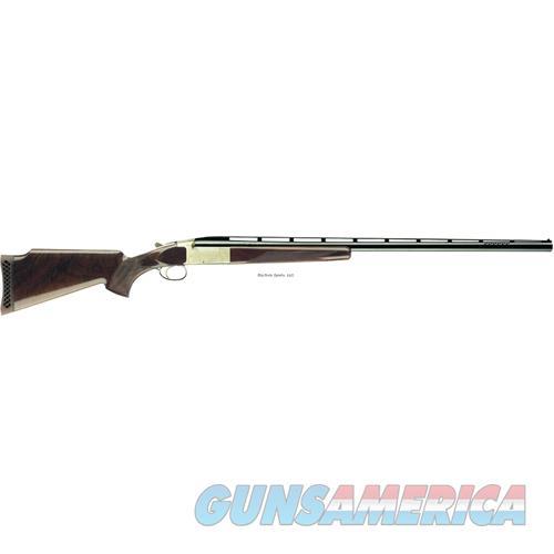 "Browning Bt99 Gr3 Conv 12 Ga 2.75"" 34"" 017070425  Guns > Shotguns > B Misc Shotguns"