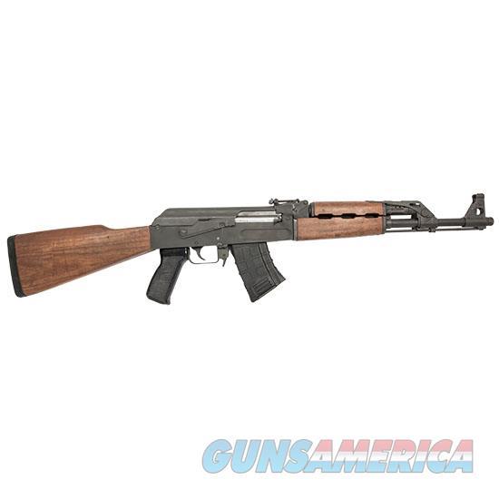 American Tactical At47 7.62X39 16.5 Gen 2 Milled Ca Legal GAT47FSMCA  Guns > Rifles > A Misc Rifles