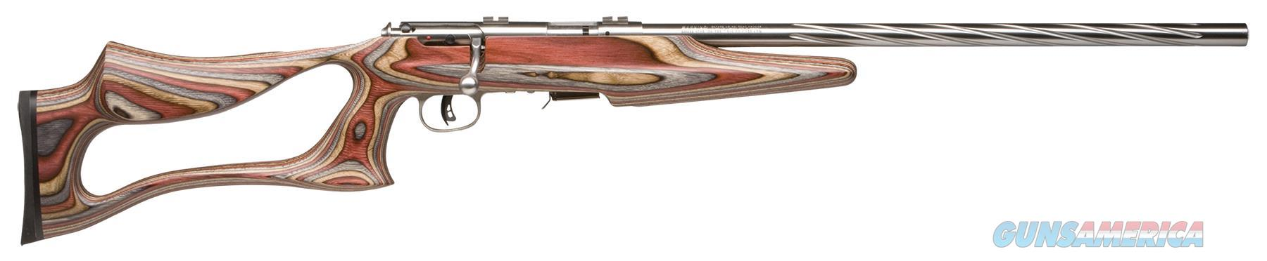 "SAVAGE ARMS 93R17 BSEV 17HMR 21"" 96771  Guns > Rifles > Savage Rifles > Standard Bolt Action > Sporting"