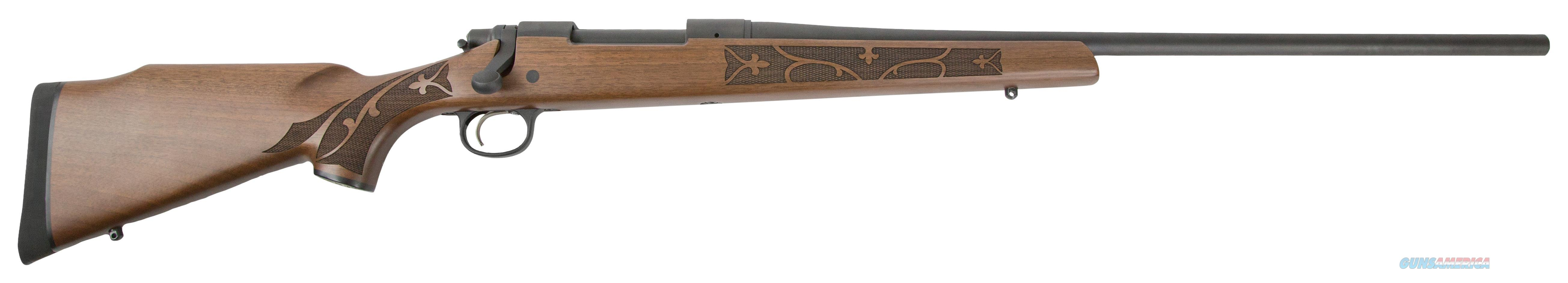 "REMINGTON 700 ADL 200YR LE 243 24"" 84670  Guns > Rifles > Remington Rifles - Modern > Model 700 > Sporting"