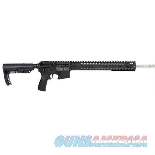 "Radical Firearms Fr18-224Val-15Mhr Ar Rifle .224 Valkyrie 18"" 15-Shot FR18-224VAL-15MHR  Guns > Rifles > R Misc Rifles"