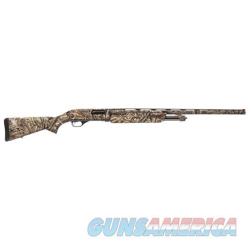 Winchester Sxp Waterfowl 12Ga 3.5 28 Inv+3 Max5 Shot 512290292  Guns > Shotguns > W Misc Shotguns