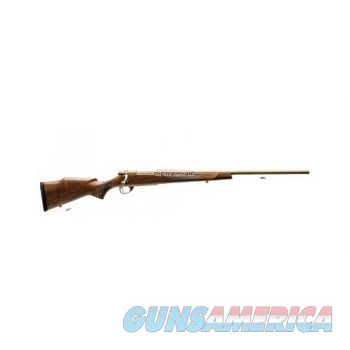 "Weatherby Vanguard True North Bolt Action Rifle 300 Wby Mag 24"" VCE300WR40  Guns > Rifles > W Misc Rifles"