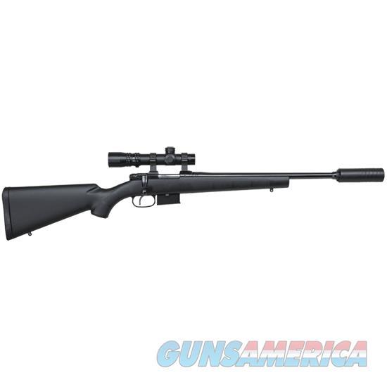Czusa 527 American 7.62X39 Suppressor Ready 5Rd 03086  Guns > Rifles > C Misc Rifles