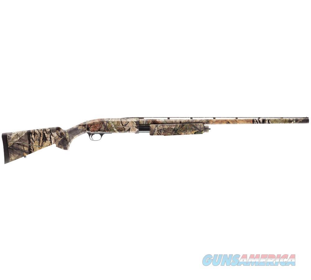 """Browning Bps 12G 28"""" 5Rd 012279204  Guns > Shotguns > B Misc Shotguns"""