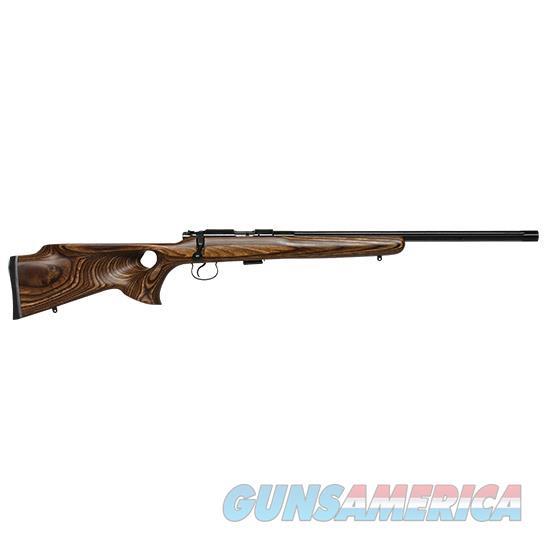 Cz Usa 455 Varmint Thumbhole Fluted 22Lr 20.5 Lamina 02139  Guns > Rifles > C Misc Rifles