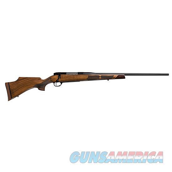 Weatherby Mkv Camilla Dlx 24 240Wby Aa Walnut Gloss MCDS240WR4O  Guns > Rifles > W Misc Rifles