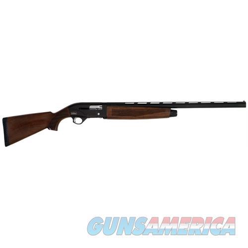 """Tristar Viper 28Ga. 2.75"""" 26""""Vr Ct-3 Matte Blued/Walnut 24118  Guns > Shotguns > TU Misc Shotguns"""