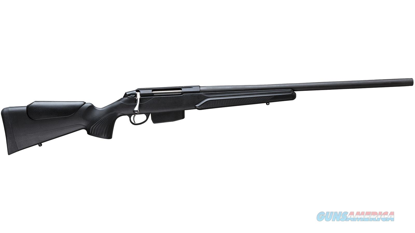 Tikka T3x Varmint 6.5Creed 24 1:8 Twist JRTXH382  Guns > Rifles > TU Misc Rifles