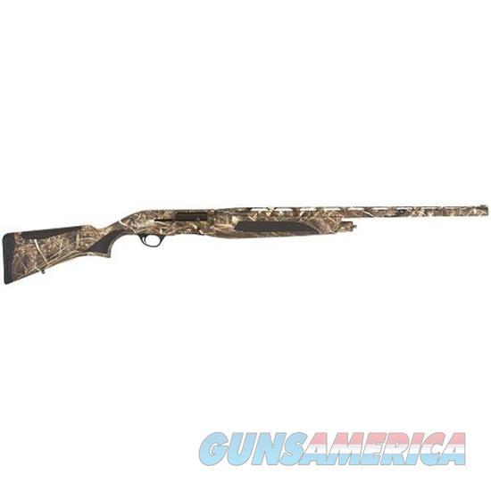 Tristar Vipermax 12Ga 3.5 26 Max5 Syn 24186  Guns > Shotguns > TU Misc Shotguns
