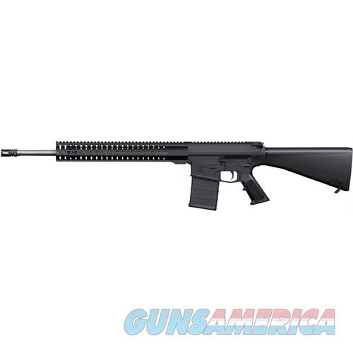 "Cmmg Ar Mk3 6.5 Creedmoor 20"" Bbl. 20Rd Black Keymod 65A4CE7  Guns > Rifles > C Misc Rifles"