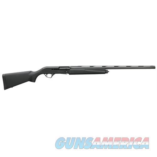 "Remington Firearms 81046 Versa Max Sportsman Semi-Automatic 12 Gauge 26"" 3.5"" Black Synthetic Stk Black Aluminum Alloy 81046  Guns > Shotguns > R Misc Shotguns"