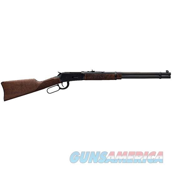 Winchester 94 Deluxe Carbine 38-55 20 534245117  Guns > Rifles > W Misc Rifles