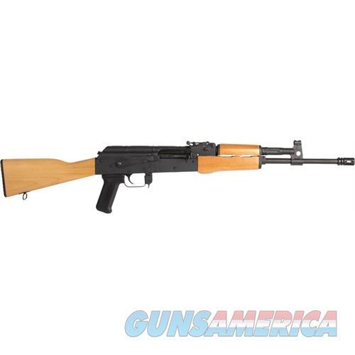 Century International Arms Rh-10 Romanian 7.62X39mm Chrome Lined RI3036N  Guns > Rifles > C Misc Rifles