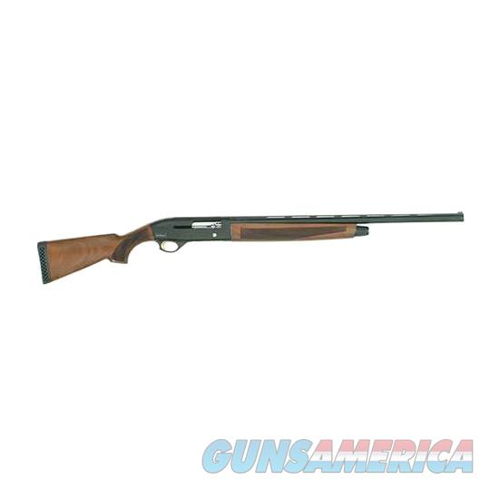 Tristar Viper G2 20Ga 24 Youth Walnut Ct-3 Choke 24104  Guns > Shotguns > TU Misc Shotguns