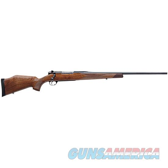 Weatherby 270Wby Mkv 26 Sporter Semigloss A Wlnt MSPM270WR6O  Guns > Rifles > W Misc Rifles