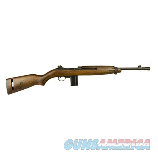 Hipoint M1 Carbine 30Car 18 Jungle Flash Hider 15Rd ILM170  Guns > Rifles > H Misc Rifles