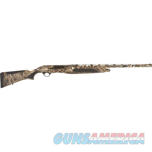 "Tristar Viper Max 12Ga 3.5"" 28""Vr Ct-4 Rt-Max 5 Synthetic 24187  Guns > Shotguns > TU Misc Shotguns"