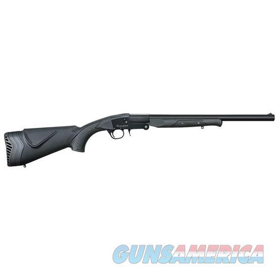 Midland Radios Backpack 20Ga 24 Blk Syn MBP2024  Guns > Rifles > MN Misc Rifles