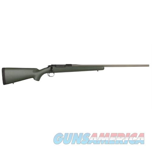 "Browning Ablt Iii 22"" 270 Comp Cf/Blu 035810224  Guns > Rifles > B Misc Rifles"