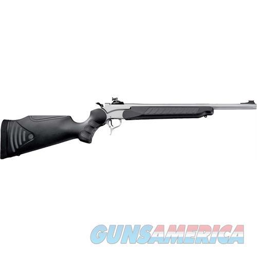 Thompson Center Encore-Ph Rfl 45-70 Ss Flx 28203993  Guns > Rifles > TU Misc Rifles