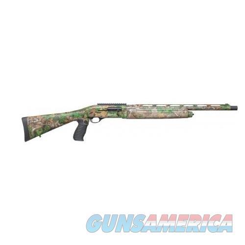 Sa459 Turkey 12/22 Bl/Xtra-Grn SA459XG1222PGM  Guns > Shotguns > W Misc Shotguns