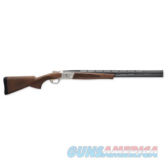 "Cynergy Micro Midas 20/24 3"" 018701606  Guns > Shotguns > B Misc Shotguns"
