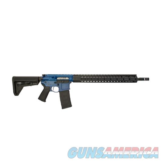 Fn Manufacturing Fn15 223Rem 18 Blk Competition 36300  Guns > Rifles > F Misc Rifles