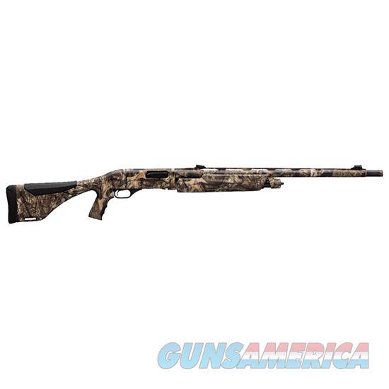 Winchester Sxp Long Beard 20Ga 24 Mossy Oak 512320690  Guns > Shotguns > W Misc Shotguns