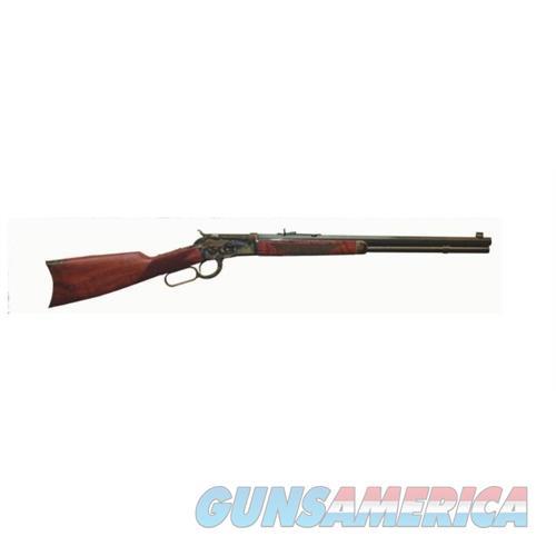 "Gibbs Rifle Co Inc 1892 Win Short 45Lc 20"" NTW9245  Guns > Rifles > G Misc Rifles"