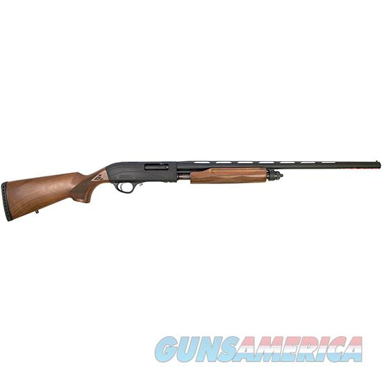 Escort Hatsan Escort 12Ga 28 3 Satin Wood HAT871228  Guns > Shotguns > E Misc Shotguns