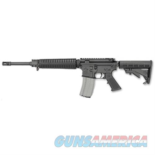 Rock River Arms Lar-15 Mid Length A4 223Rem Tele Gas Block 30 AR1855  Guns > Rifles > Rock River Arms Rifles