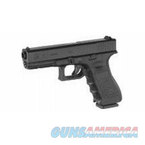 Glock G17 9Mm F/S 10Rd PI1750201  Guns > Pistols > G Misc Pistols