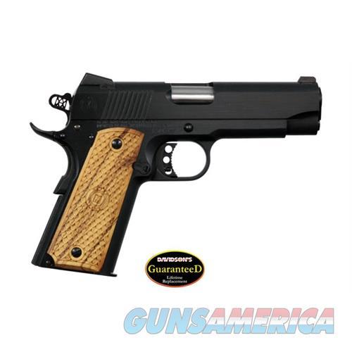 Import Sports Ac Comm 9Mm 4.25B Fs 9Rd ACC9B  Guns > Pistols > IJ Misc Pistols