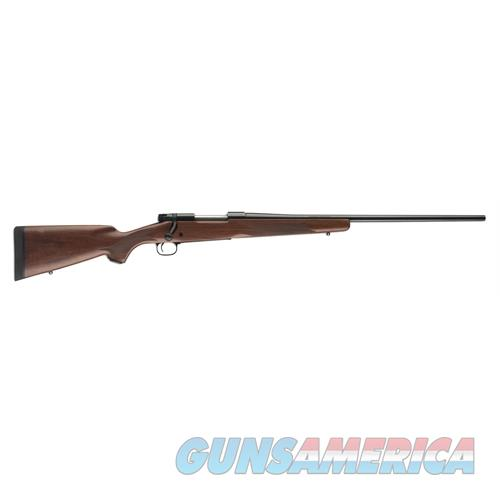 "Winchester Guns 535202233 70 Sporter Bolt 300 Win Mag 26"" 5+1 Grade I Walnut Stk Blued 535202233  Guns > Rifles > W Misc Rifles"