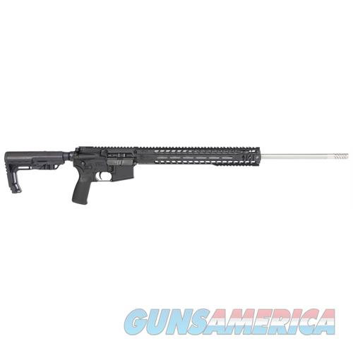 "Radical Firearms Fr22-224Val-15Mhr Ar Rifle .224 Valkyrie 22"" 15-Shot FR22-224VAL-15MHR  Guns > Rifles > R Misc Rifles"