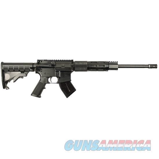 Franklin Armory F17-M4 17Wsm 16 10Rd Adj Stock 1/9 Twist 1222  Guns > Rifles > F Misc Rifles