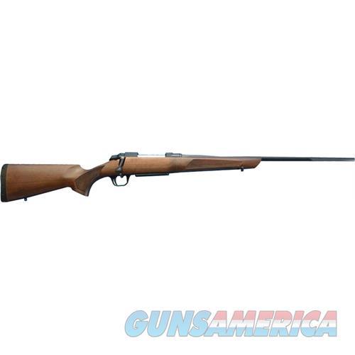 "Browning Ab3 Hunter .308 Win. 22"" Matte Blued Walnut 035801218  Guns > Rifles > B Misc Rifles"
