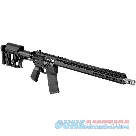 Black Rain Comp3g 5.56Mm 18 Blk BROCOMP3GBLK  Guns > Rifles > B Misc Rifles