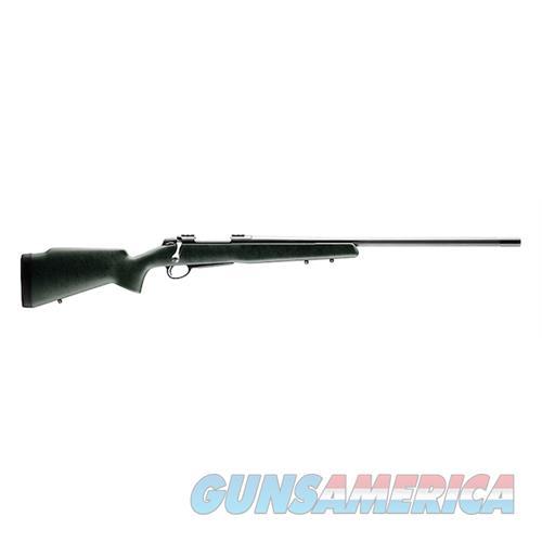 "Browning Ablt Iii 300Wm 26"" Comp Cf/Bl 035810229  Guns > Rifles > B Misc Rifles"
