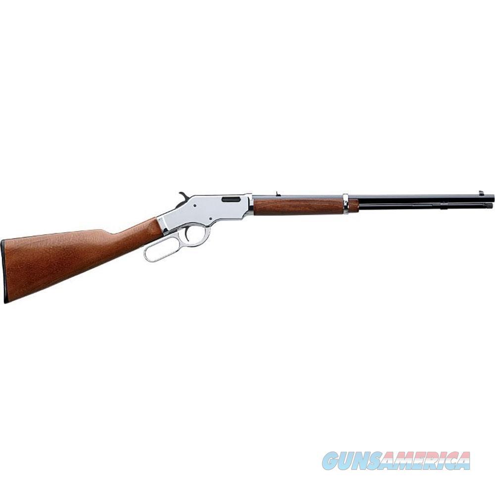 "Taylor's & Co Uberti Scout Rfl 22Lr 19"" 2045  Guns > Rifles > TU Misc Rifles"