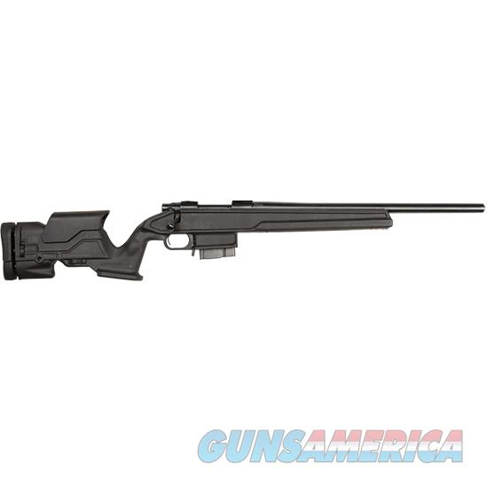 Legacy Sports Howa 223Rem 20 Hb T Threaded Archangel Stock HAR75121  Guns > Rifles > L Misc Rifles